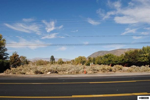 107008 Us Highway 395, Walker, CA - USA (photo 3)