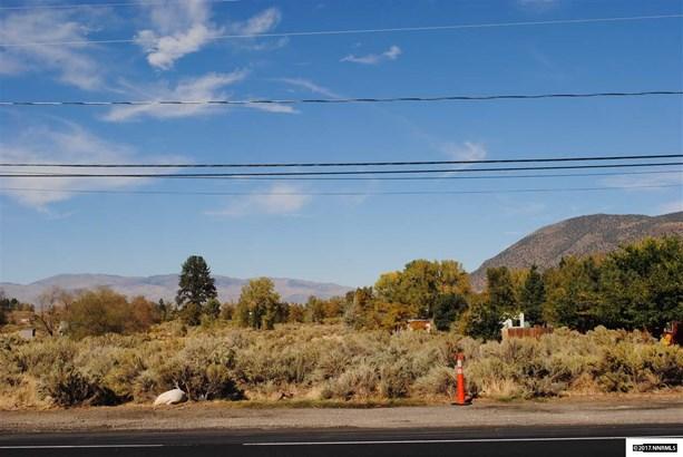 107008 Us Highway 395, Walker, CA - USA (photo 4)