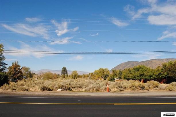 107008 Us Highway 395, Walker, CA - USA (photo 5)