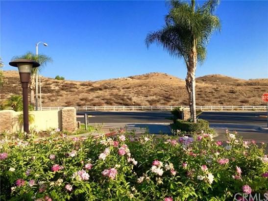 375 Central Avenue 29, Riverside, CA - USA (photo 3)
