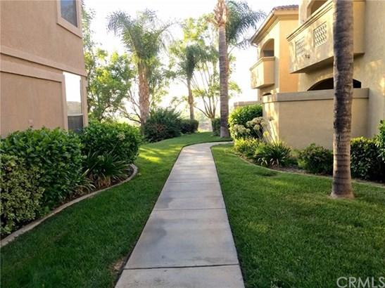 375 Central Avenue 29, Riverside, CA - USA (photo 4)
