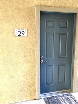 375 Central Avenue 29, Riverside, CA - USA (photo 5)