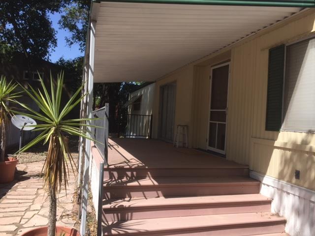 3165 Southwest Theatre Drive, Paso Robles, CA - USA (photo 2)