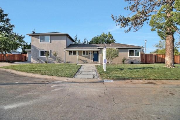 15065 Nadine Court, San Jose, CA - USA (photo 1)
