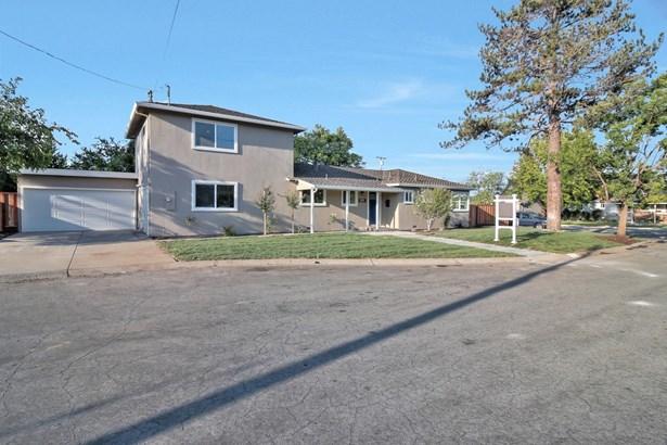 15065 Nadine Court, San Jose, CA - USA (photo 2)