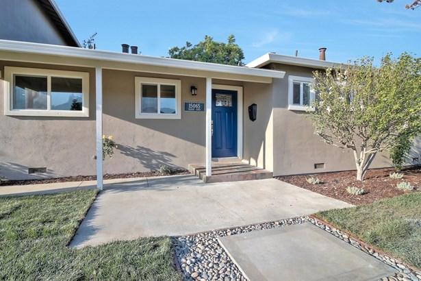 15065 Nadine Court, San Jose, CA - USA (photo 3)