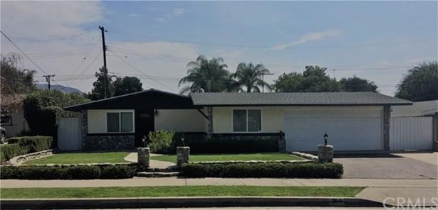 308 S Loraine Avenue, Glendora, CA - USA (photo 1)