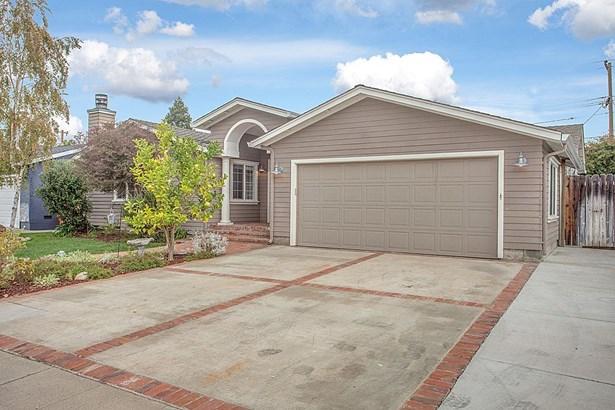 5130 Noella Way, San Jose, CA - USA (photo 2)