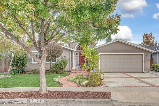 5130 Noella Way, San Jose, CA - USA (photo 3)