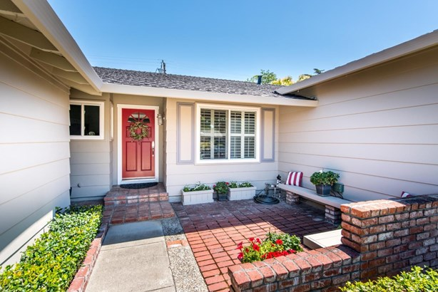 4110 Partridge Drive, San Jose, CA - USA (photo 3)