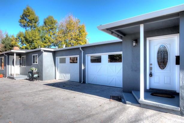 1517 Gordon Street, Redwood City, CA - USA (photo 2)