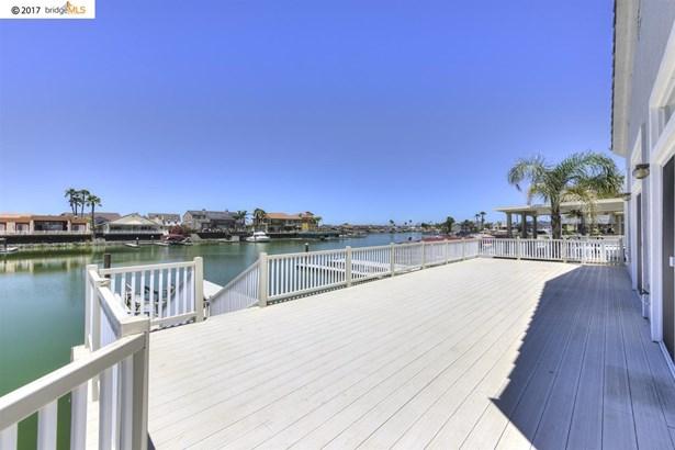 4197 Beacon Pl, Discovery Bay, CA - USA (photo 2)