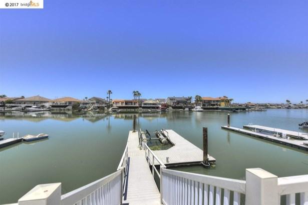 4197 Beacon Pl, Discovery Bay, CA - USA (photo 3)