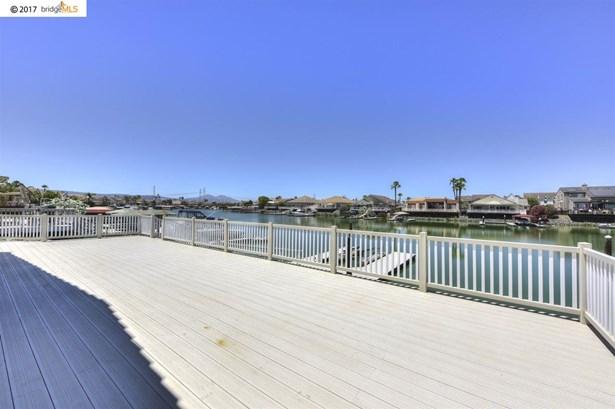 4197 Beacon Pl, Discovery Bay, CA - USA (photo 4)