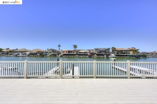 4197 Beacon Pl, Discovery Bay, CA - USA (photo 5)