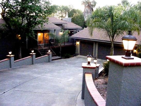 16745 Oak View Circle, Morgan Hill, CA - USA (photo 1)