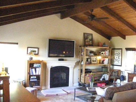 16745 Oak View Circle, Morgan Hill, CA - USA (photo 4)