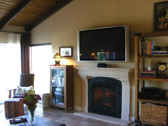 16745 Oak View Circle, Morgan Hill, CA - USA (photo 5)