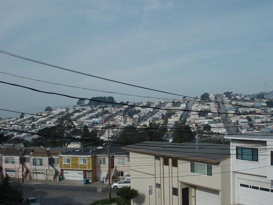 265 Flournoy Street, San Francisco, CA - USA (photo 2)