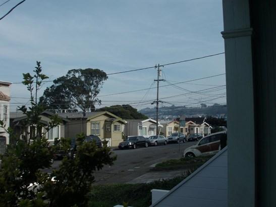 265 Flournoy Street, San Francisco, CA - USA (photo 3)