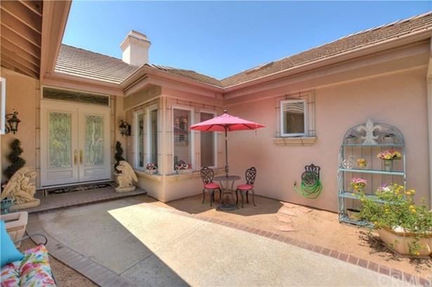 429 Lantern Crest Drive, Redlands, CA - USA (photo 4)