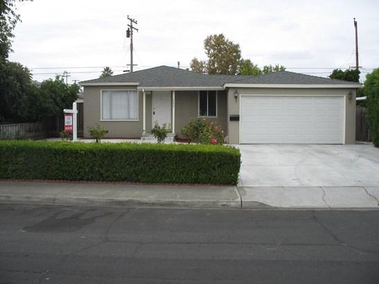 2290 Brown Avenue, Santa Clara, CA - USA (photo 2)