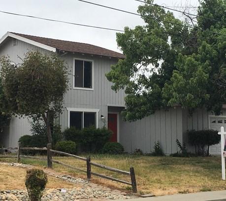 282 Helen Way, Livermore, CA - USA (photo 1)