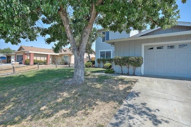 282 Helen Way, Livermore, CA - USA (photo 3)