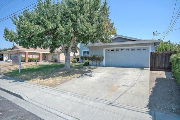 282 Helen Way, Livermore, CA - USA (photo 4)