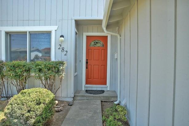 282 Helen Way, Livermore, CA - USA (photo 5)