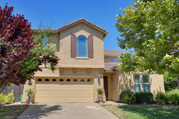 907 Keely Drive, Roseville, CA - USA (photo 2)