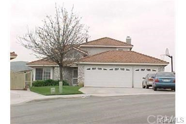 6768 Raven Circle, Jurupa Valley, CA - USA (photo 1)
