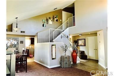 6768 Raven Circle, Jurupa Valley, CA - USA (photo 3)
