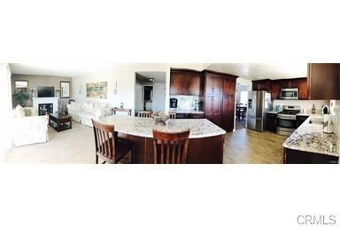 6768 Raven Circle, Jurupa Valley, CA - USA (photo 4)