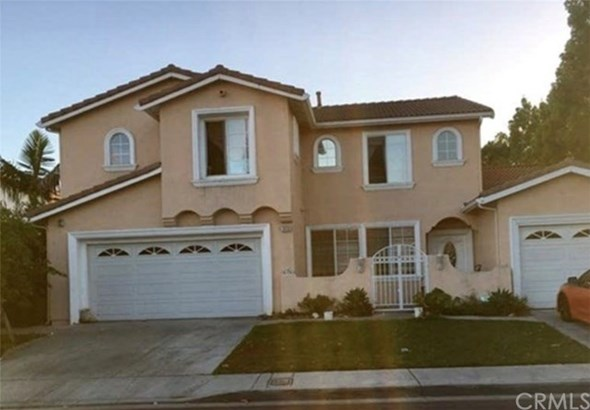 3430 Hilton Head Way, Pico Rivera, CA - USA (photo 1)