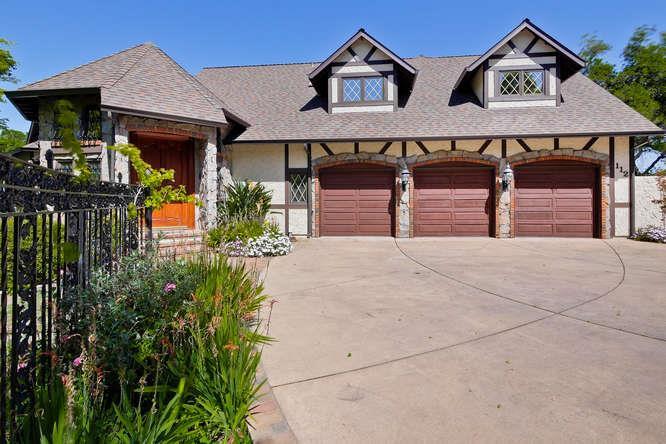 112 Harwood Court, Los Gatos, CA - USA (photo 2)