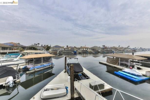 4089 Beacon Place, Discovery Bay, CA - USA (photo 3)