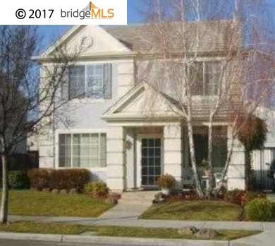369 Torrington, Brentwood, CA - USA (photo 1)