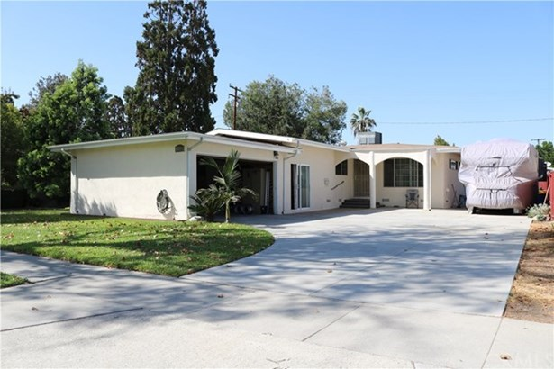 9935 Mina Avenue, Whittier, CA - USA (photo 1)