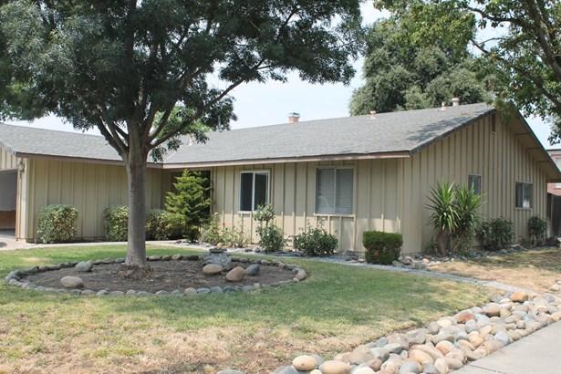 726 Daniels Street, Woodland, CA - USA (photo 1)