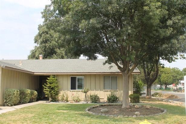 726 Daniels Street, Woodland, CA - USA (photo 2)
