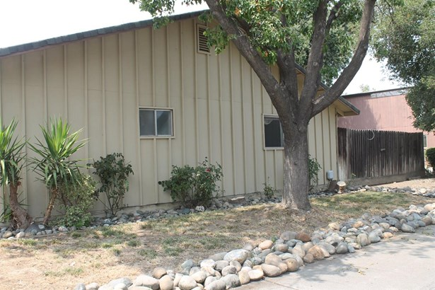 726 Daniels Street, Woodland, CA - USA (photo 3)