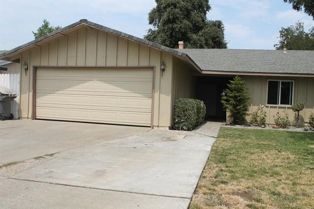 726 Daniels Street, Woodland, CA - USA (photo 5)