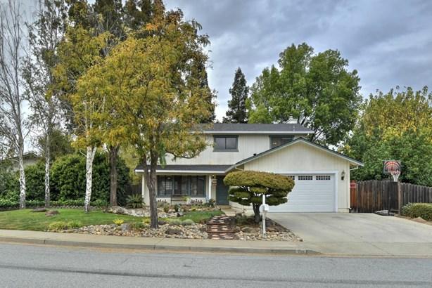 713 Carignane Drive, Gilroy, CA - USA (photo 1)