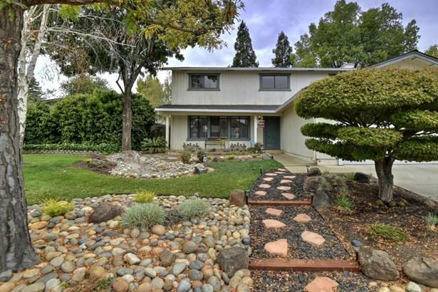 713 Carignane Drive, Gilroy, CA - USA (photo 2)