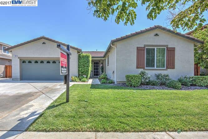 612 Eileen St, Brentwood, CA - USA (photo 1)