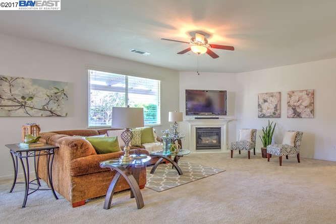 612 Eileen St, Brentwood, CA - USA (photo 5)