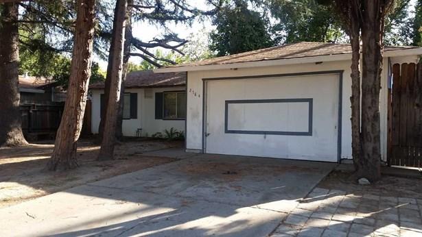 2784 Glen Arven Way, Sacramento, CA - USA (photo 2)