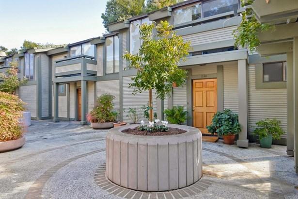 1345 Alma Street, Palo Alto, CA - USA (photo 1)