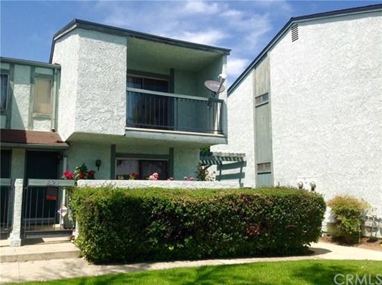 821 Richland Street, Upland, CA - USA (photo 1)